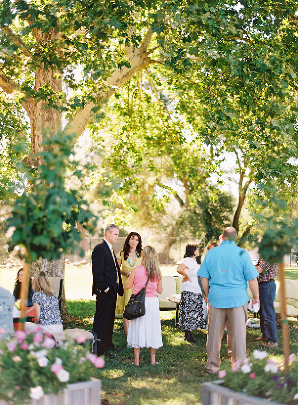 SARAH_ALEX_WEDDING_SACRAMENTO_CA_139