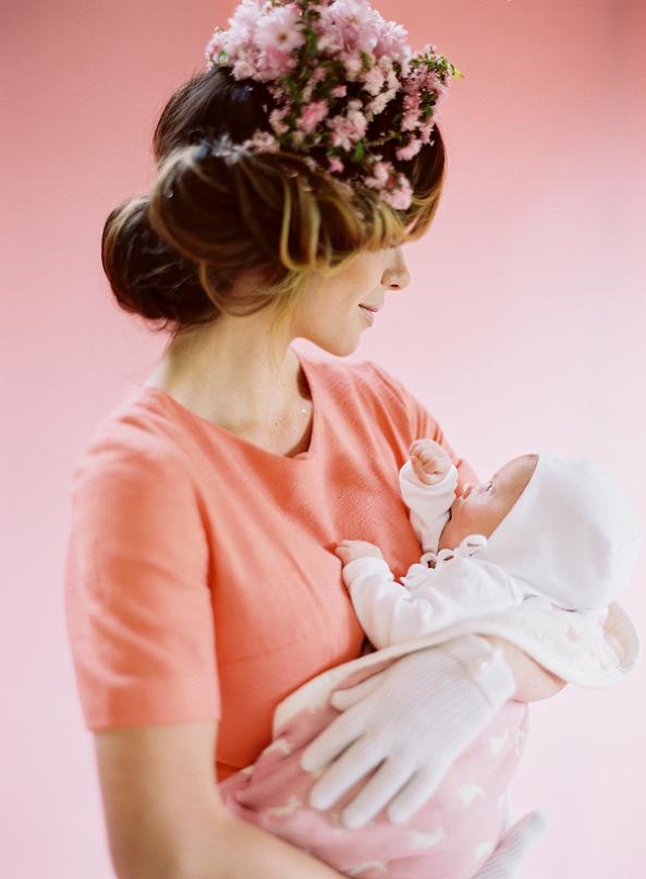 mum-babe-pink-2