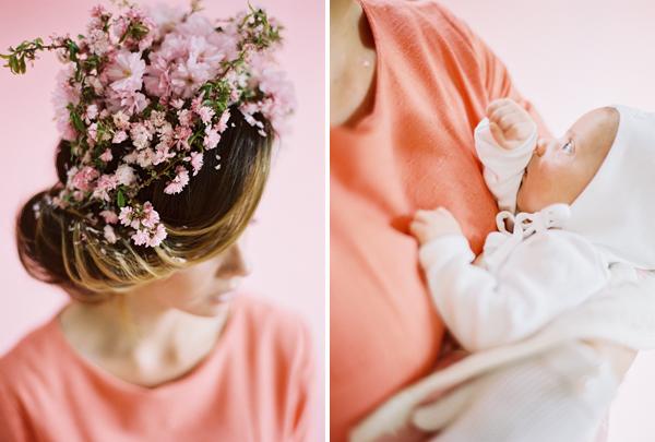 mum-babe-pink-20