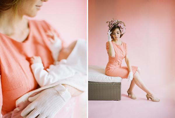 mum-babe-pink-21