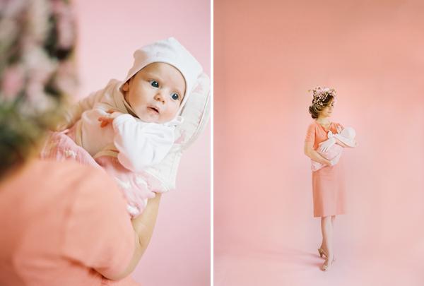 mum-babe-pink-22