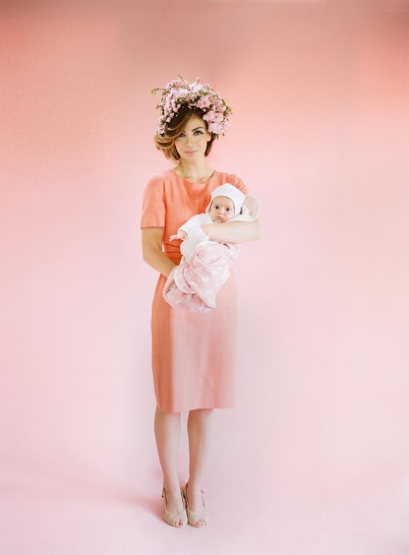 mum-babe-pink-25
