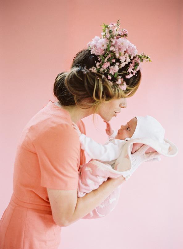 mum-babe-pink-26