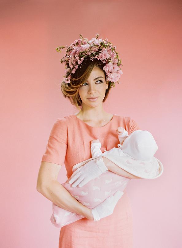mum-babe-pink-3