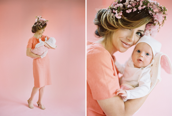 mum-babe-pink-31