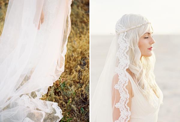 shay_bridals-7