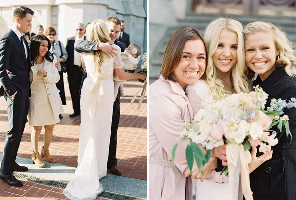 NICK_MORGAN_wedding_198