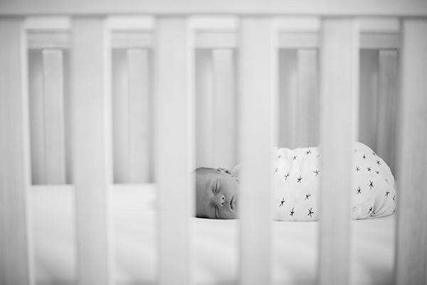newborn_allred-58-copy