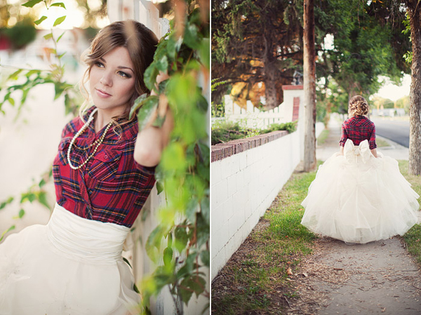 Gown series southern belle ciara richardson photography for Southern country wedding dresses